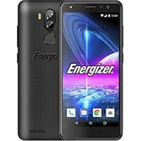 Energizer Power Max P490 Mobile Phone Repair