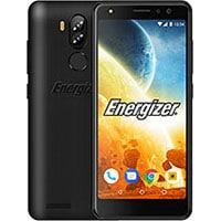 Energizer Power Max P490S Mobile Phone Repair