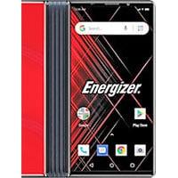 Energizer Power Max P8100S Mobile Phone Repair