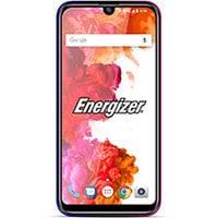 Energizer Ultimate U570S Mobile Phone Repair