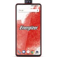 Energizer Ultimate U620S Pop Mobile Phone Repair