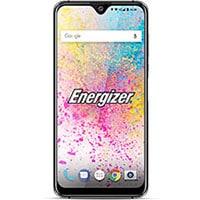 Energizer Ultimate U620S Mobile Phone Repair