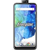 Energizer Ultimate U630S Pop Mobile Phone Repair