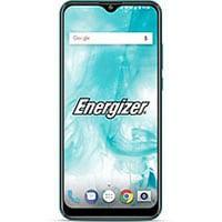 Energizer Ultimate U650S Mobile Phone Repair