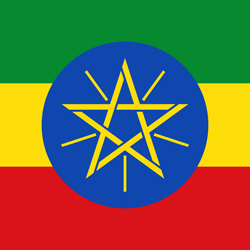 Africa Ethiopia