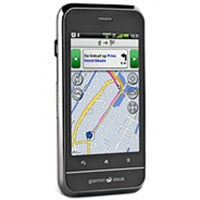 Garmin-Asus Garmin-Asus-A10 Mobile Phone Repair