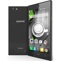 Gigabyte GSmart Guru GX Mobile Phone Repair