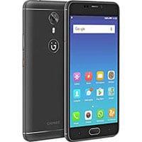 Gionee Gionee-A1 Mobile Phone Repair