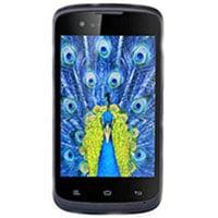 Gionee Ctrl V1 Mobile Phone Repair