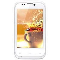 Gionee Ctrl V2 Mobile Phone Repair
