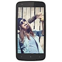 Gionee Ctrl V5 Mobile Phone Repair