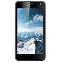 Gionee Dream D1 Mobile Phone Repair