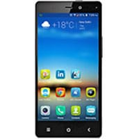 Gionee Elife E6 Mobile Phone Repair