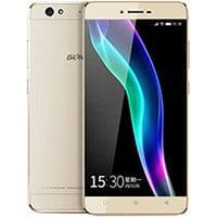 Gionee Gionee-S6 Mobile Phone Repair