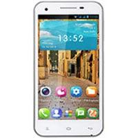 Gionee Gpad G3 Mobile Phone Repair