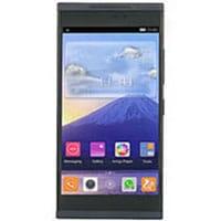 Gionee Gpad G5 Mobile Phone Repair