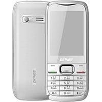 Gionee L700 Mobile Phone Repair