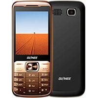 Gionee L800 Mobile Phone Repair