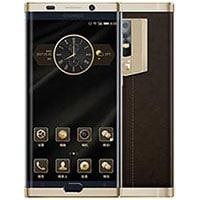 Gionee M2017 Mobile Phone Repair