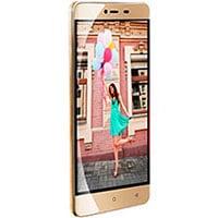 Gionee Marathon M5 mini Mobile Phone Repair