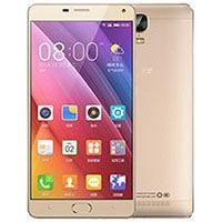 Gionee Marathon M5 Plus Mobile Phone Repair