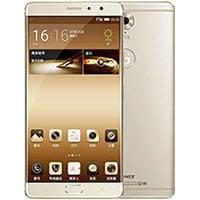 Gionee M6 Plus Mobile Phone Repair