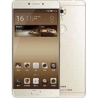 Gionee Gionee-M6 Mobile Phone Repair