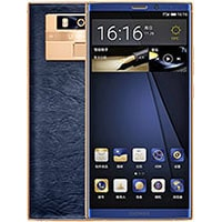Gionee M7 Plus Mobile Phone Repair