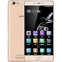 Gionee Marathon M5 enjoy Mobile Phone Repair