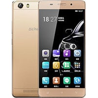 Gionee Marathon M5 lite Mobile Phone Repair