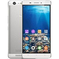Gionee Marathon M5 Mobile Phone Repair