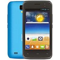 Gionee Pioneer P2S Mobile Phone Repair