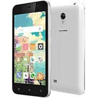 Gionee Pioneer P3S Mobile Phone Repair
