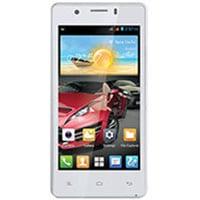Gionee Pioneer P4 Mobile Phone Repair