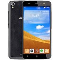Gionee Pioneer P6 Mobile Phone Repair