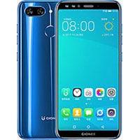 Gionee Gionee-S11 Mobile Phone Repair