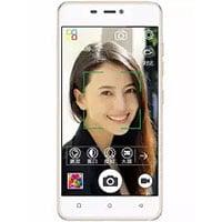 Gionee S5.1 Pro Mobile Phone Repair