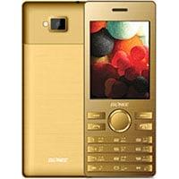 Gionee S96 Mobile Phone Repair