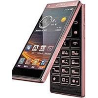 Gionee W909 Mobile Phone Repair