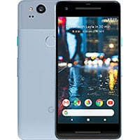 Google Pixel 2 Mobile Phone Repair
