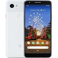 Google Pixel 3a XL Mobile Phone Repair
