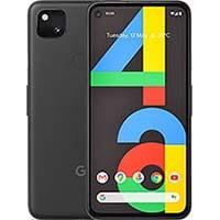 Google Pixel 4a Mobile Phone Repair