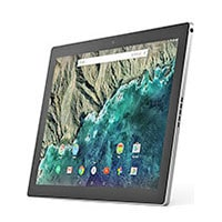 Google Pixel C Screen Repair