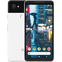 Google Pixel 2 XL Mobile Phone Repair