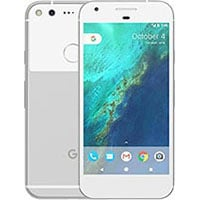 Google Pixel Rear Camera Repair