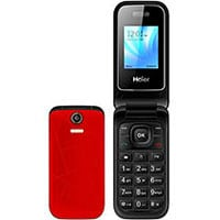 Haier C300 Mobile Phone Repair