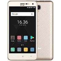 Haier Haier-G51 Mobile Phone Repair