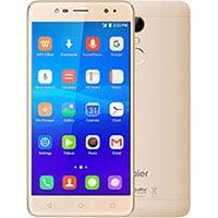 Haier L7 Mobile Phone Repair