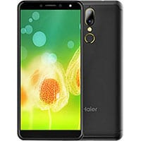 Haier L8 Mobile Phone Repair