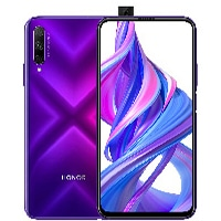 Honor 9X Pro (China)  Repair